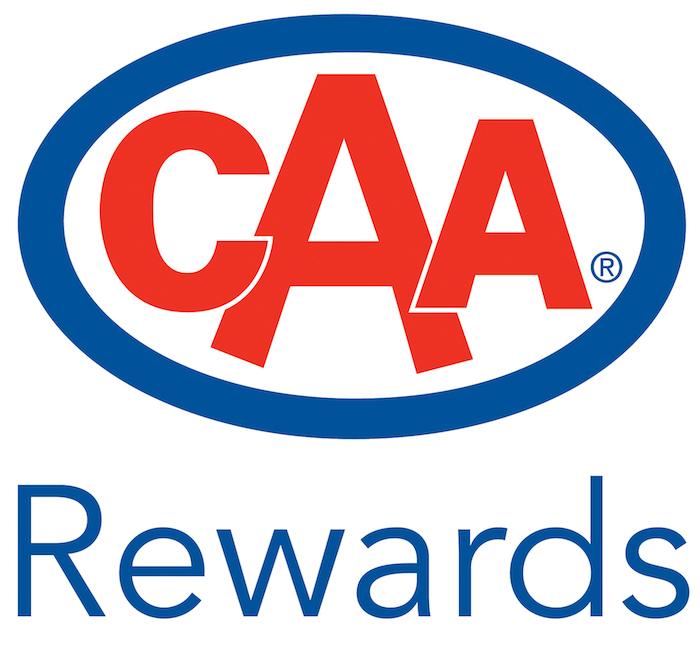 Carfax Canada Carproof Discount For Caa Members Carfax Canada