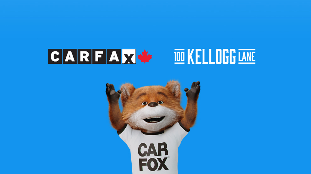 CARFAX Canada Relocating Head Office to 100 Kellogg Lane in London Ontario