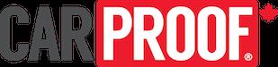 carproof free report