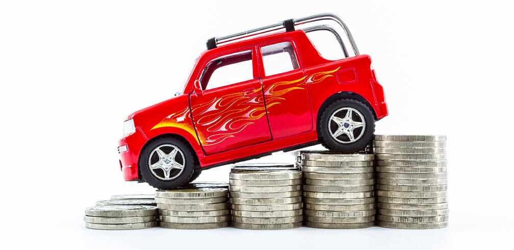 How Much Will a Car Cost to Drive? article header
