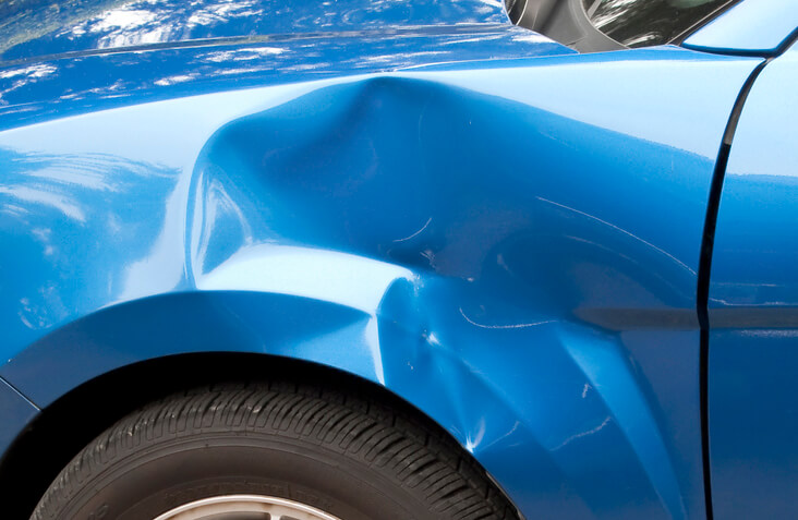The Used Car You Want Has Been in an Accident – Now What? article header