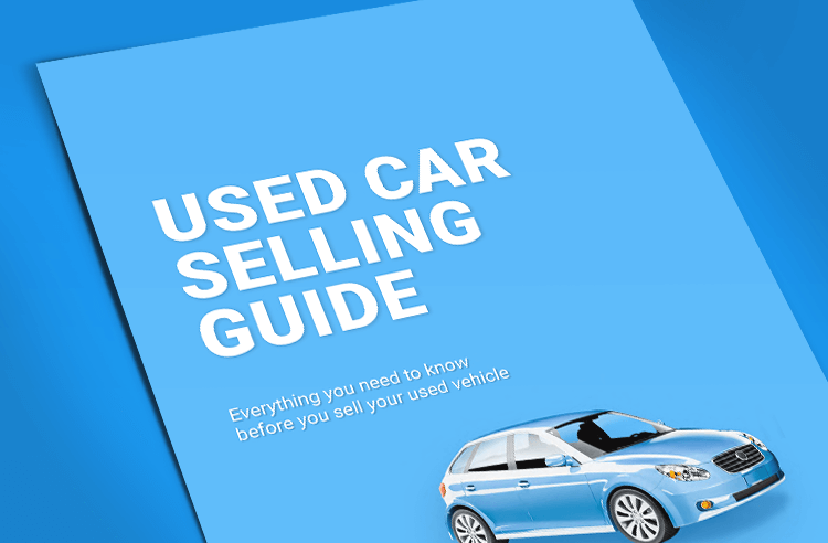 Selling a Used Car - Everything You Need to Know | Canadian